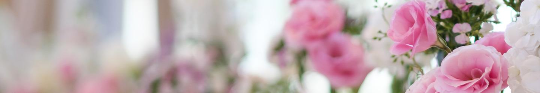Blumensträuße unter €20