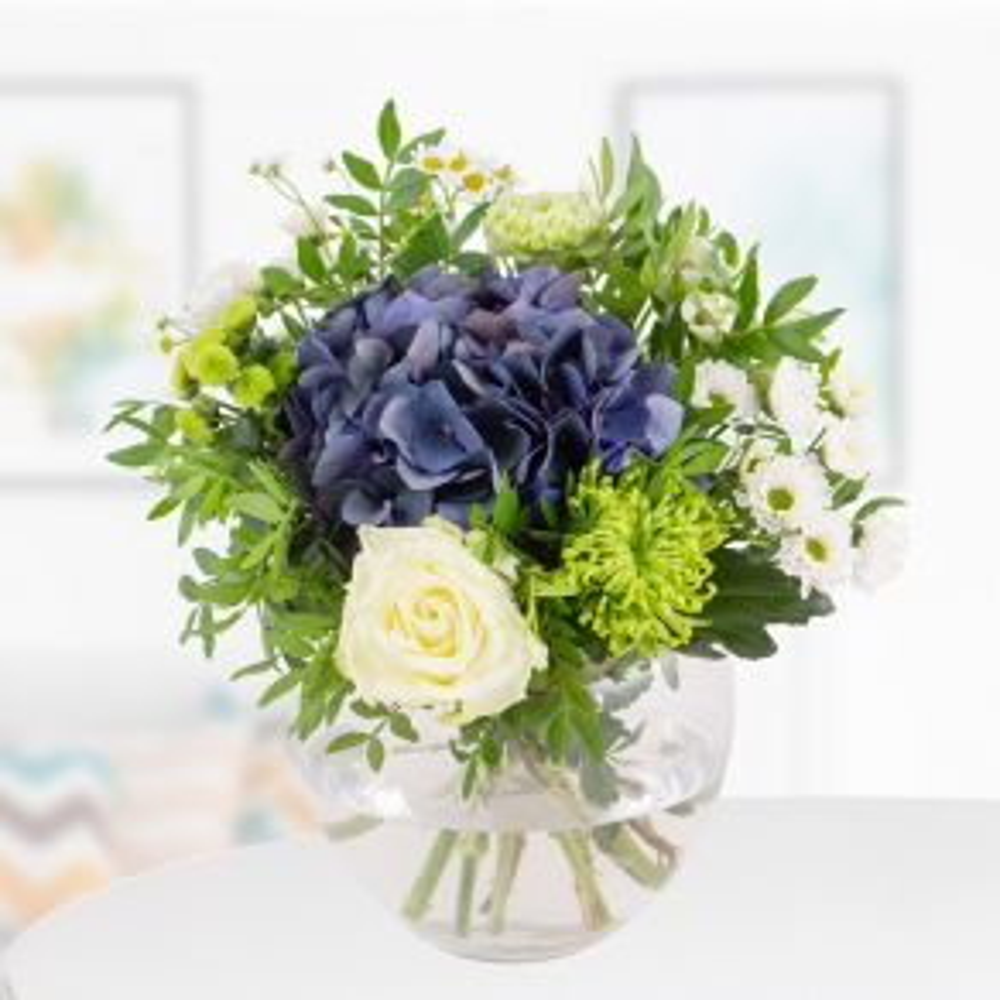 Blumenstrauß Victoria