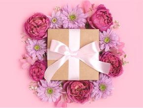 Welche Blumen eignen sich zum Geburtstag?
