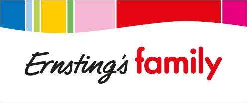 Ernsting's logo