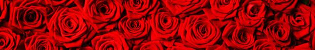 Rosen - Red Naomi