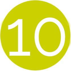 10€ Seidenblumen Gutschein
